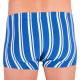 Pánské boxerky Styx klasická guma vícebarevné (Q767)