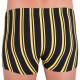 Pánské boxerky Styx klasická guma vícebarevné (Q762)