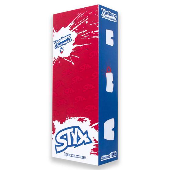 Dárková krabička STYX Česká edice (KR903)