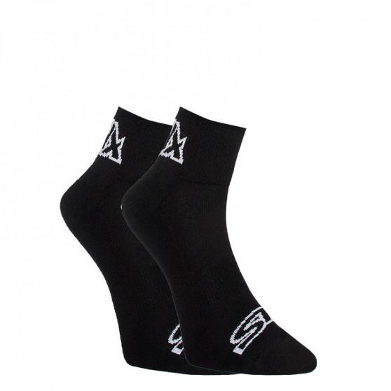 3PACK ponožky Styx kotníkové v dárkovém balení (HKV9606162)